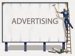 Daftar Direktori Peluang Iklan Untuk Blog