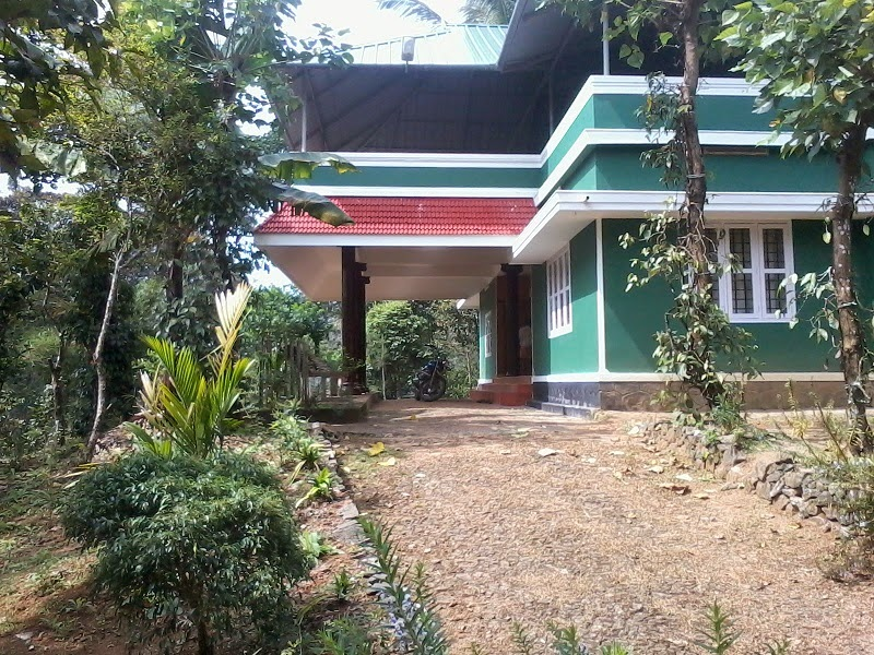 munnar cottages, cottages in munnar, munnarcottages, budget cottages in munnar, group stay cottages, munnar resorts, hotels, cottages in munnar, budget cottage in munnar, family cottage in munnar