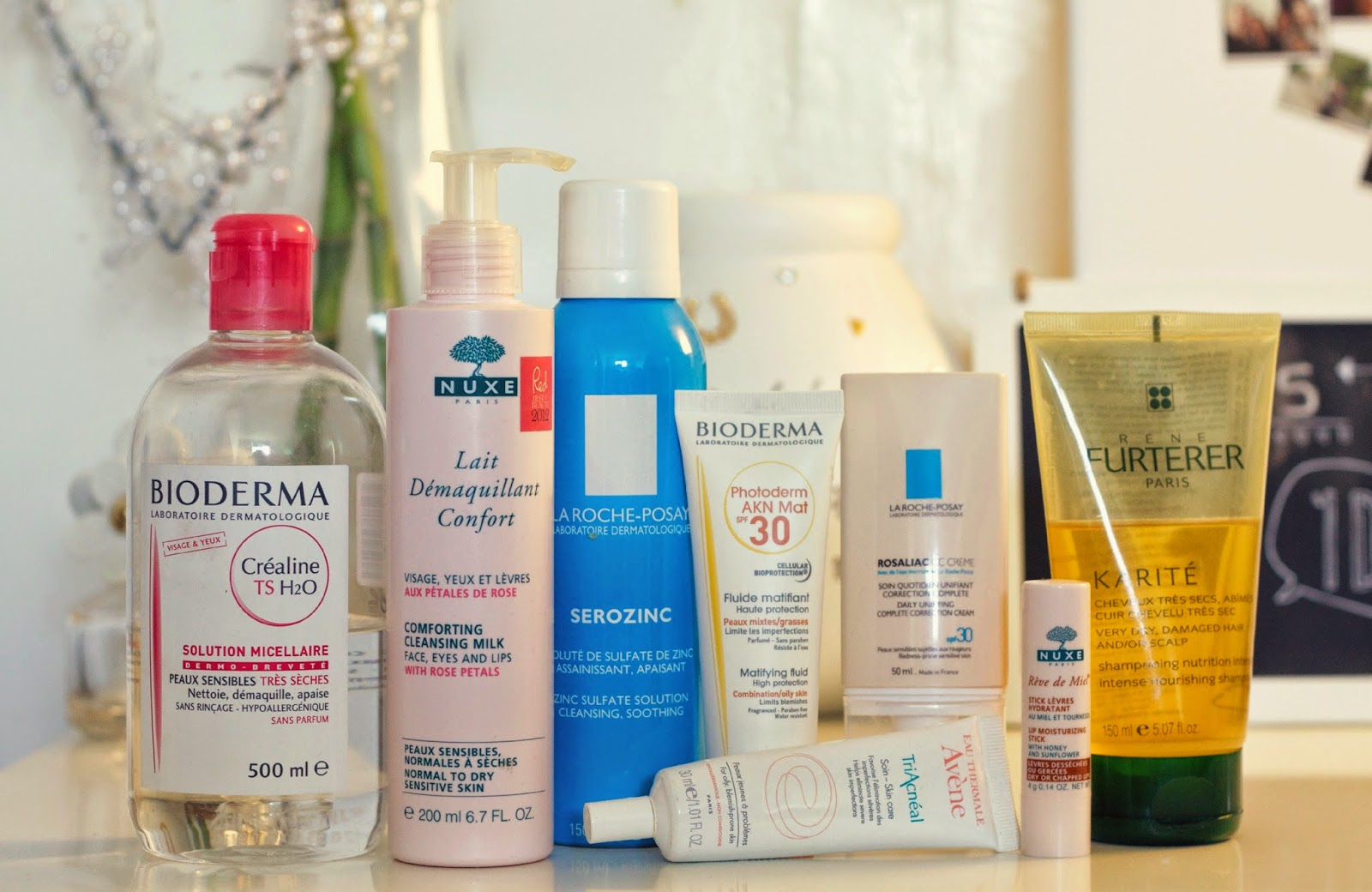 french-skincare