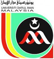 Senarai IPTA dan IPTS Malaysia