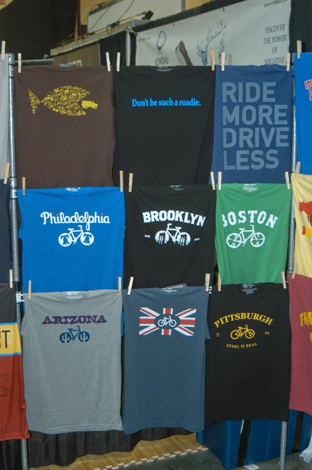 http://www.pedalpushersclub.com/
