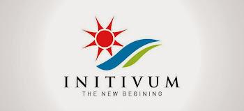 INITIVUM