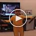 Bruce Lee Son - Amazing Skills
