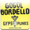 Оф сайт цыган-панк группы Gogol Bordello