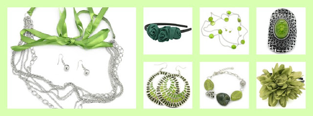 Paparazzi Accessories Facebook Header March $5 Jewelry