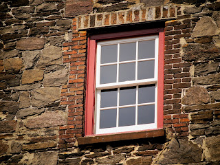 windows free picture