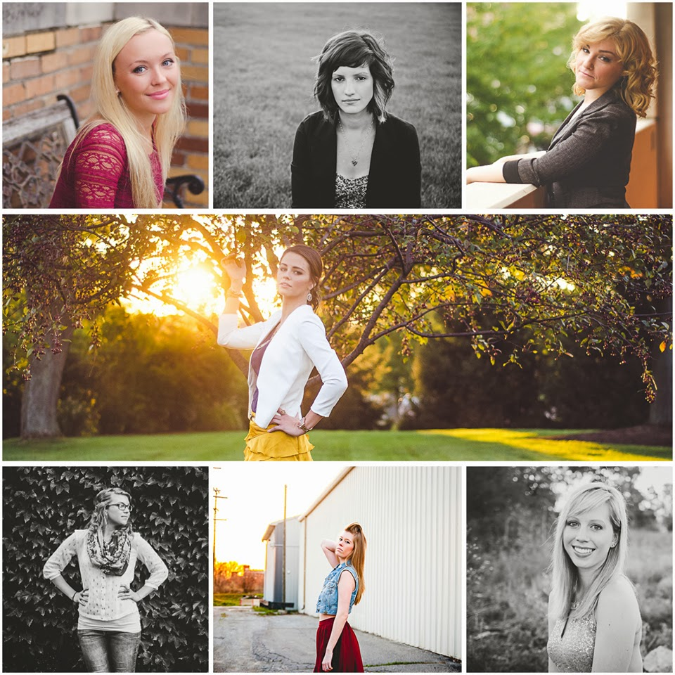 how to find the best senior portrait photographer, fort wayne, indianapolis