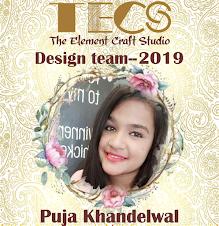 Puja Khandelwal