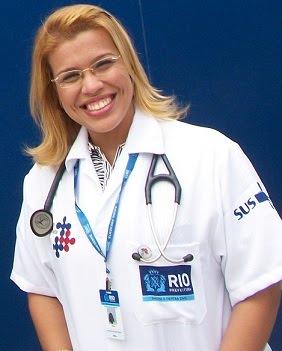 Dra. Karla Kétrim