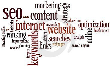 Blogger seo optimizing