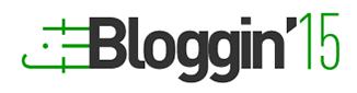 www.fitbloggin.com