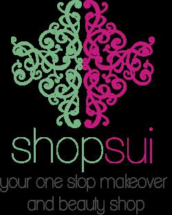 ShopSui