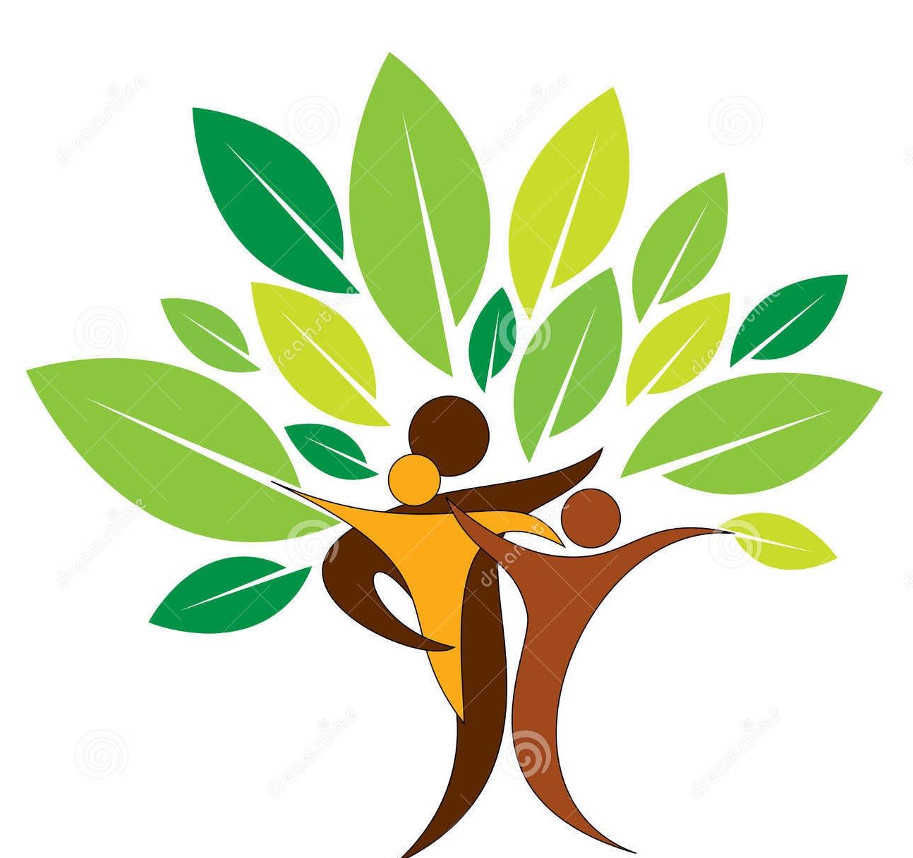 pequenas histórias grande família em busca da árvore genealógica