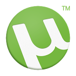 utorrent apk file free download for android device