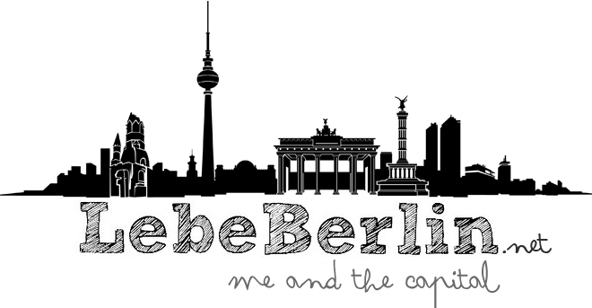 Lebe Berlin l Berliner Mode-Blog über Lifestyle, Streetstyle, Fashion