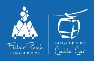Singapore Attraction November Promo