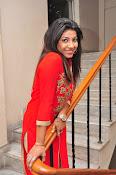 Geethanjali glam pics-thumbnail-4