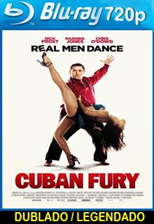 Assistir Ritmo Cubano Dublado
