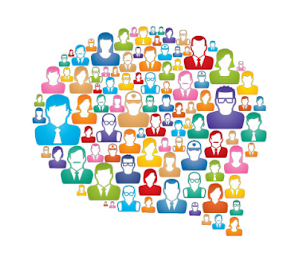 Bukti Saham Globall Share Bisnis Gratis
