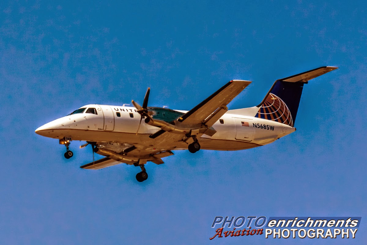 http://www.photoenrichments.com/GALLERIES/TRANSPORTATION/AIRLINERS/United-Express-6