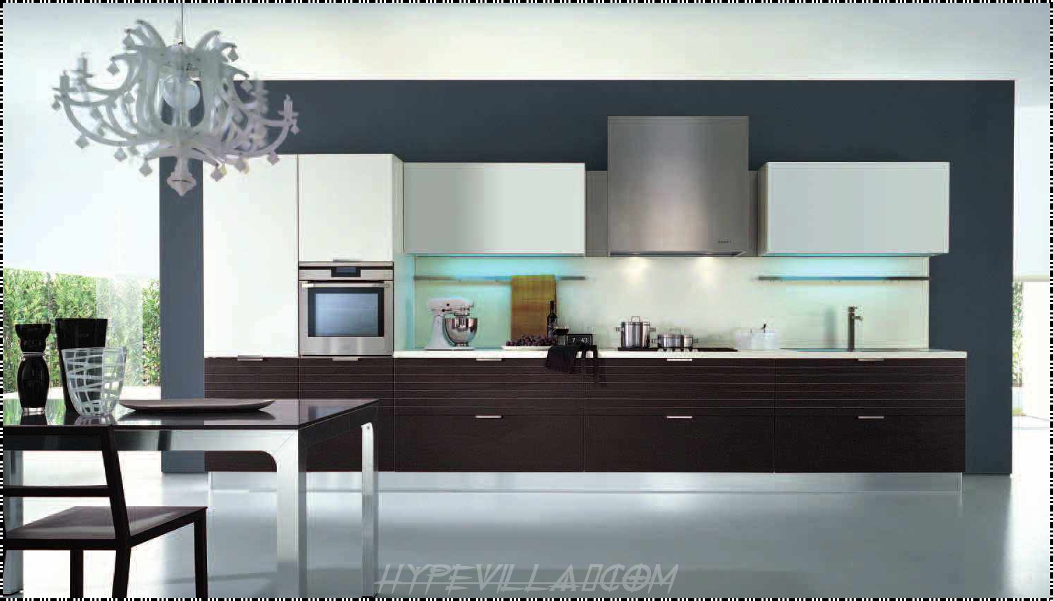 Interior Home Design Kitchen. Interior Home Design Kitchen N