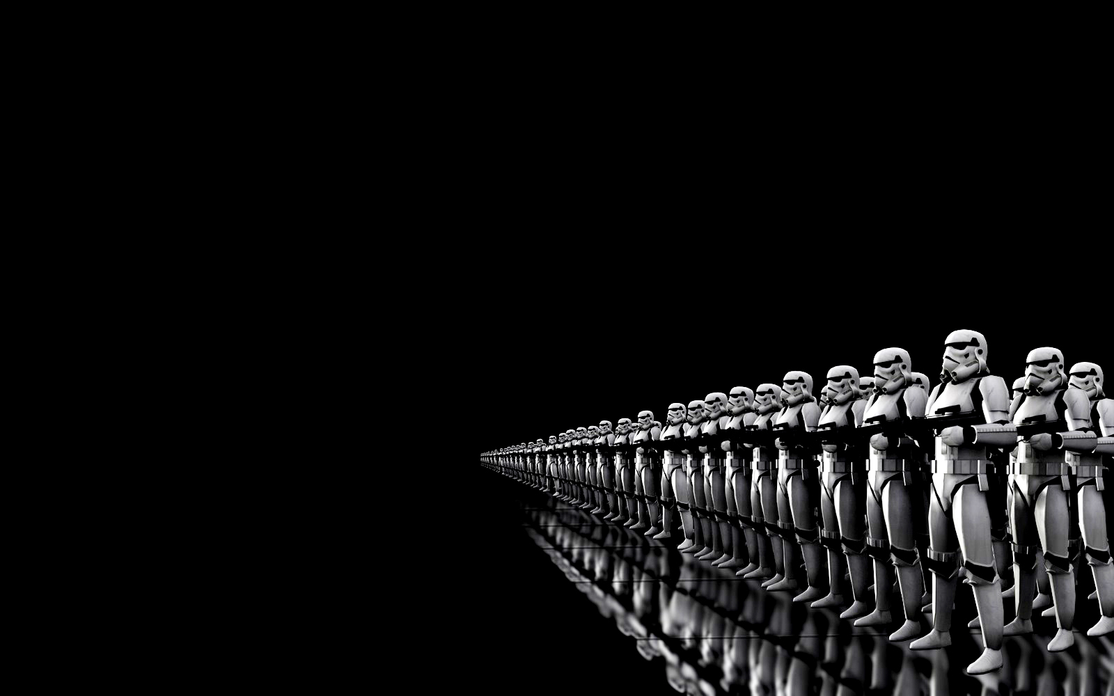 Central wallpaper stormtroopers star wars hd wallpapers - Star wars wallpaper ...