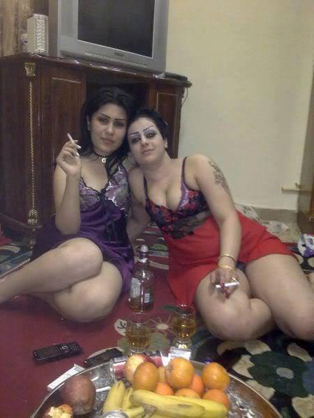 smotret-uzbechka-v-porno