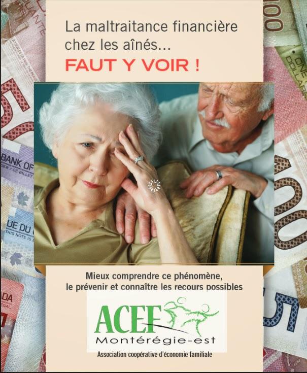 http://www.acefmonteregie-est.com/files/Brochure%20Maltraitance%20financiere.pdf
