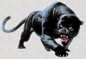 Legenda Harimau Hitam Prabu Siliwangi ~ Kisah Lucu Dan Unik