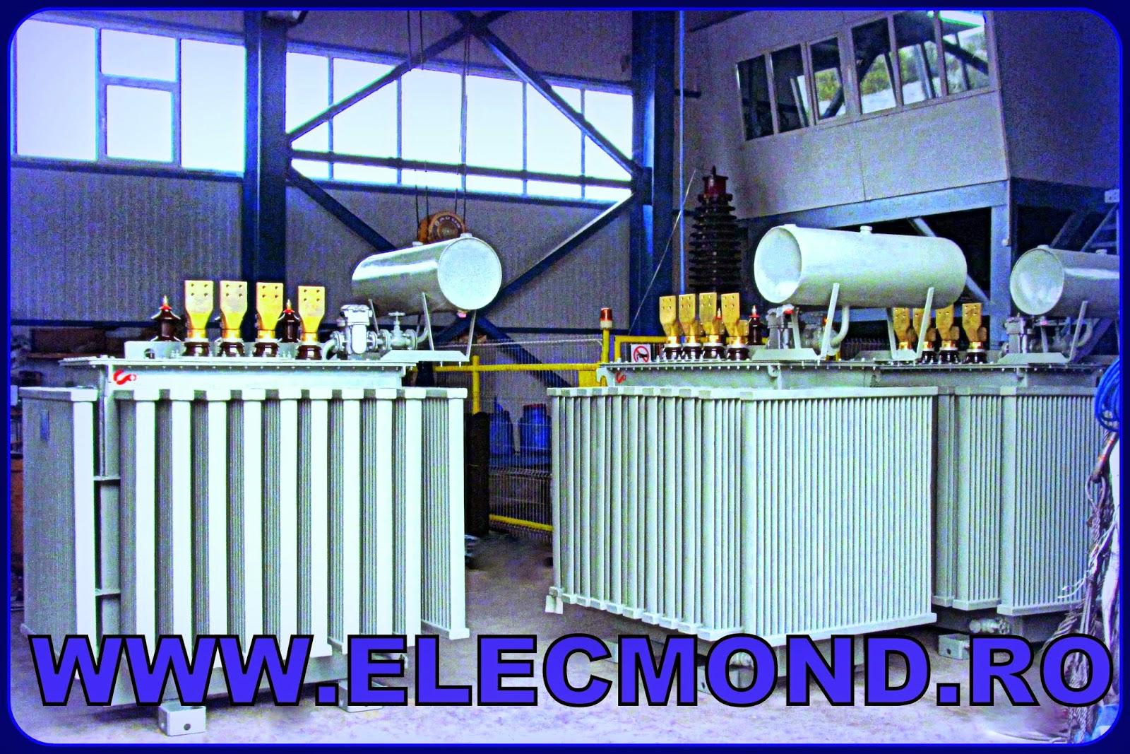 TRANSFORMATOARE 1600 kVA 6/0,4 kV ,TRANSFORMATOARE ELECTRICE, OFERTA TRANSFORMATOARE, PRET TRANSFORMATOR , TRAFO  , OFERTA TRANSFORMATOARE ,transformatoare medie tensiune, TRANSFORMATOARE ,elecmond electric  TRANSFORMATOR 1600, elecmond