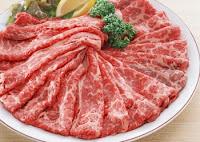 Thịt bò cobe