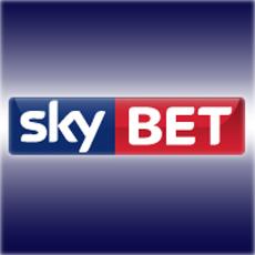 Cine sunt Sky Bets si unde gasesti cele mai bune informatii despre pariuri?
