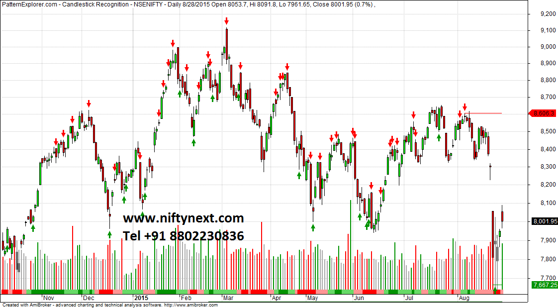 Durgapur Holdings-NiftyNext.NSE.BSE.NiftyFuture&Options,MoneyControl,AmiBroker.Pattern