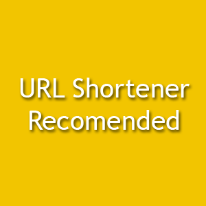 10 URL Shortener Recomended and Earning Money