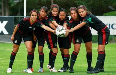 México sub 20-Inglaterra sub 250