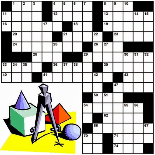 https://crosswordlabs.com/view/untitled42820