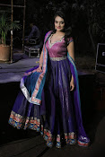 Nikita Narayan Photos at Tanu Monne Vellipoindi Audio-thumbnail-20