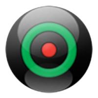Download liteCam HD
