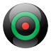 Download liteCam HD - Free Download