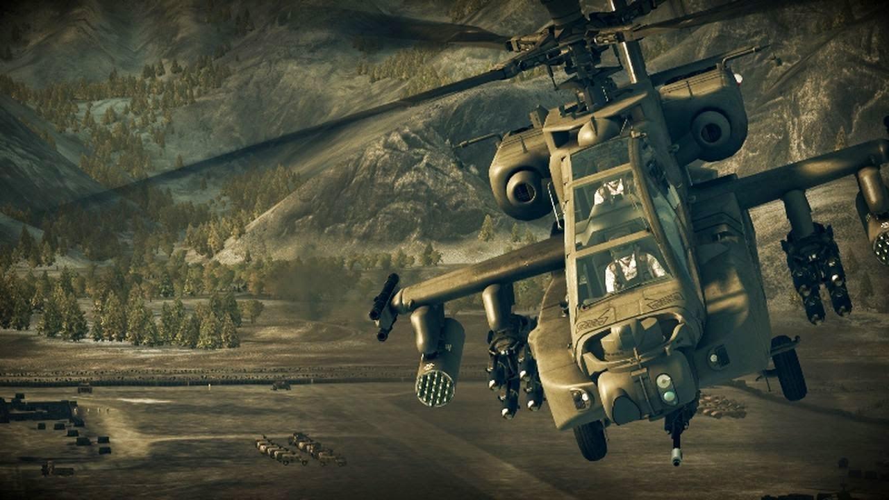 Operation-Air-Assault-2