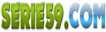 CASTILLO SERIE59.COM