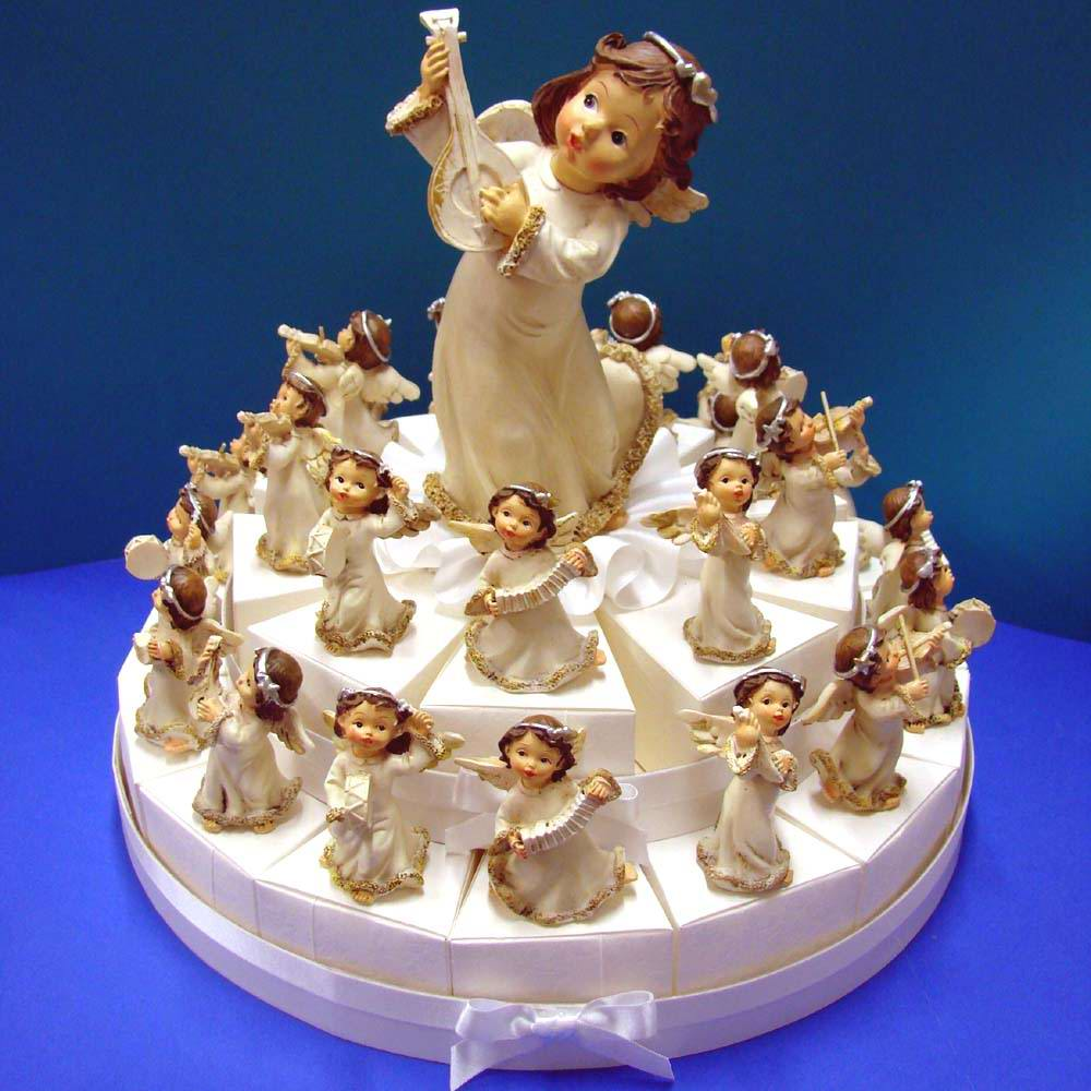 Angel Shaped Birthday Cake Image Inspiration of Cake and Birthday