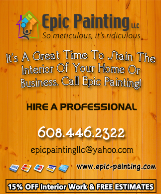 epic-painting.com