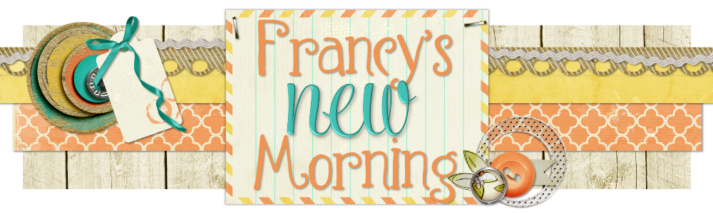 Francy's New Morning