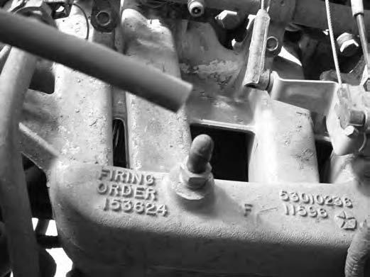 Best Car Information: Engine Vacuum Test | The Best Automotive Information | New Car Information