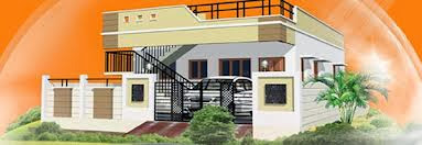 MG Brothers Real Estate Vijayawada