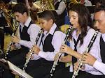Conheça a clarineta ou clarinete (clicando na foto)