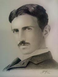 Un visionario della libertà umana perfetta