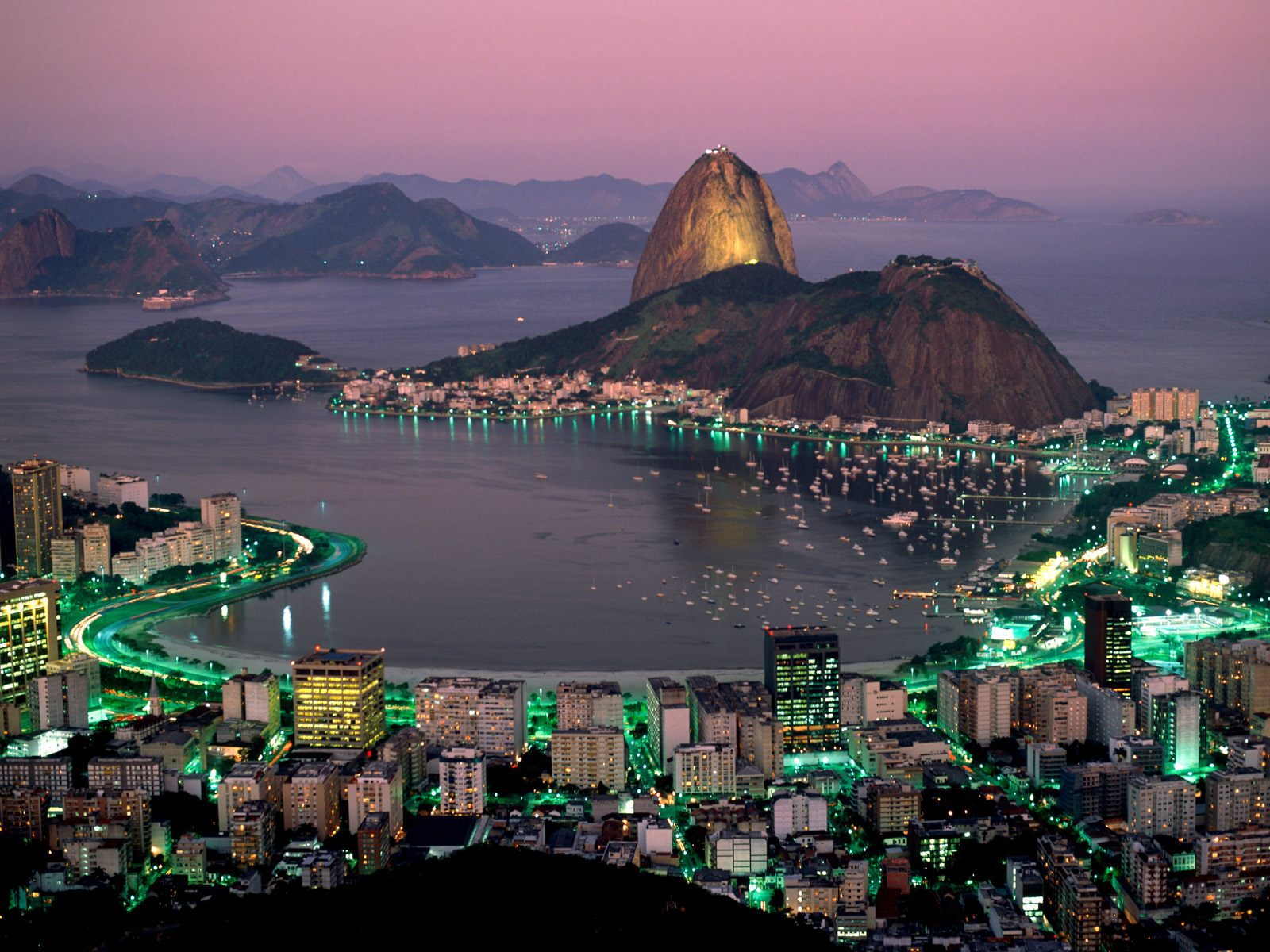 Brazil videos photos 17