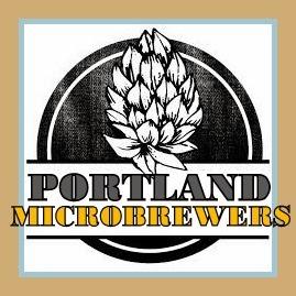 Portland Microbrewers